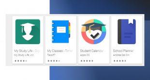 6 Aplikasi Wajib untuk Pelajar untuk Pembelajaran Daring