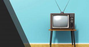 Ukuran TV 32 Inch Berapa CM