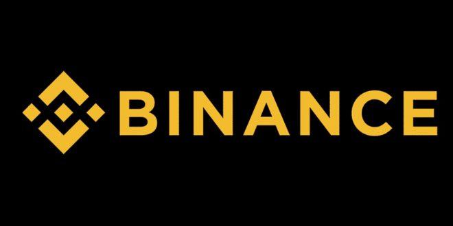 2 Cara Membeli Crypto di Binance