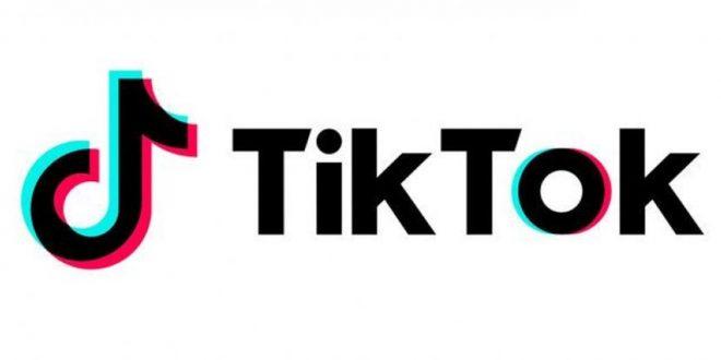 3 Cara Download Video Tiktok Tanpa Watermark Tanpa Aplikasi