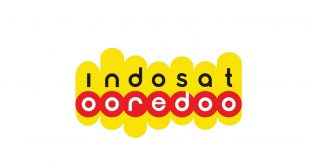 Cara Mengatasi Kuota Lokal Indosat Tidak Bisa Digunakan