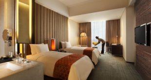Cara Pesan Hotel Online Tanpa Kartu Kredit
