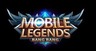 Cara membuat akun baru mobile legend