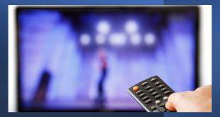 Cara mencari channel tv yang hilang otomatis maupun manual