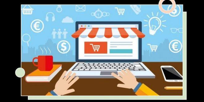 Ide Bisnis Online Untuk Pemula Di Jamin Berhasil